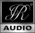 JRAudio