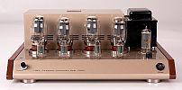 Výkonový zesilovač CS-660P